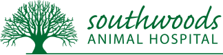 Southwoods Animal Hospital