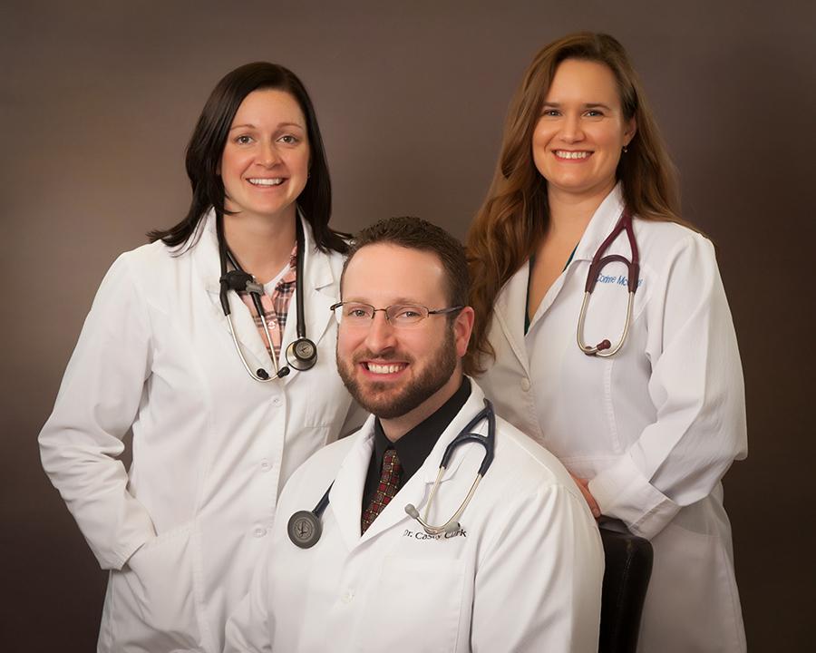 Greensboro Vets Southwoods Animal Hospital